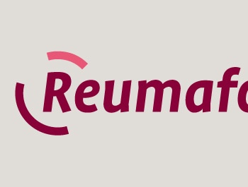 Reuma beweegwijzer