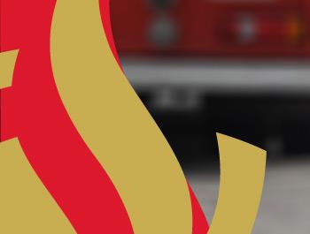 Brandweer Haaglanden